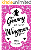 Granny Is My Wingman