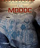 Search : The Modoc (Spotlight on the American Indians of California)