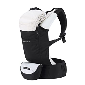 a1a1a9063 Amazon.com   Mother Nest Ergonomic Baby Carrier 360 All Carrying ...