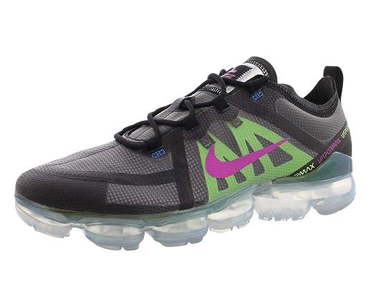 Nike Air Vapormax 2019 PRM, Zapatillas de Atletismo para Hombre