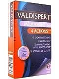 Valdispert 4 Actions 30 capsules