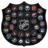 NHL All NHL Teams NHL Plaque (