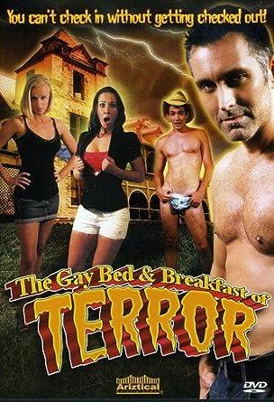 Sexy strippers of corpus christi