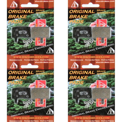 4-pairs-8pads-hayes-stroker-trail-bike-disc-brake-pads-mountain-downhill-xc-bike