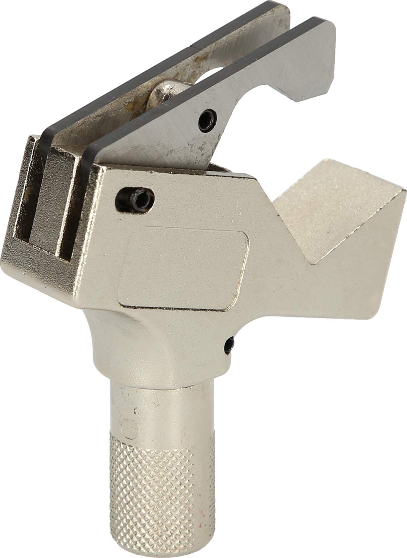 KS Tools 150.1467 Gewindestrehler f/ür Au/ßengewinde