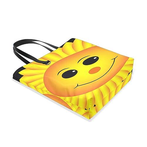 Amazon.com: WUTMVING - Bolso bandolera para mujer, diseño de ...