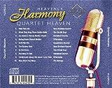Heavenly Harmony - Quartet Heaven