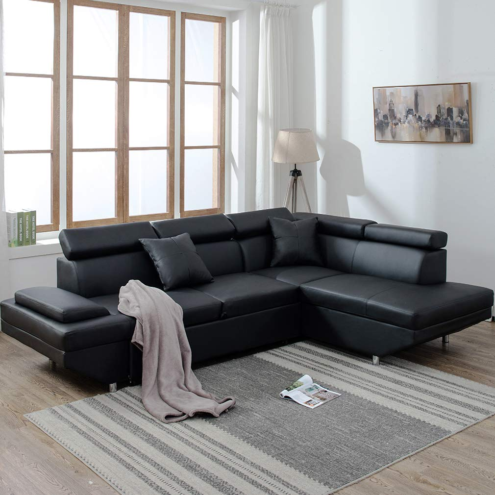 Furniture Sectional Sofas Cortina Sectional Parts