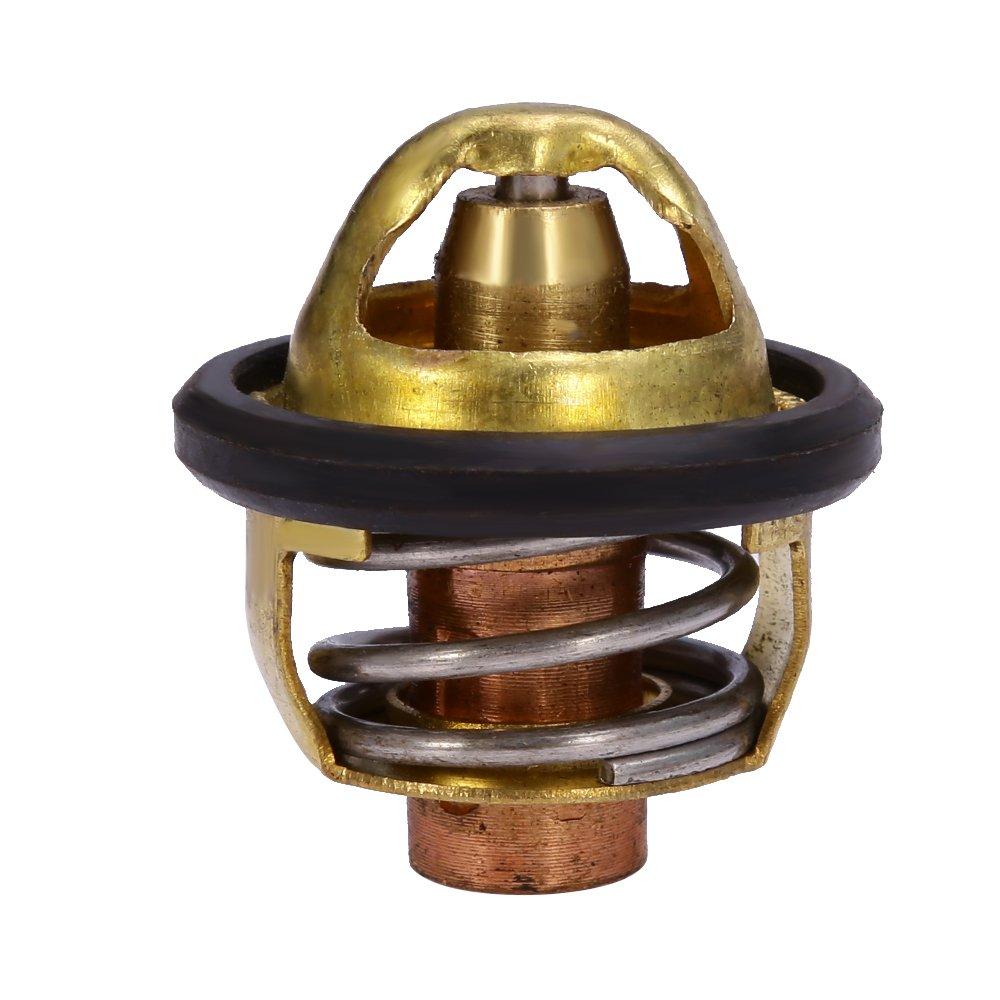 QUIOSS Replacement Thermostat 3084940 For Polaris Sportsman 500 1996-2013