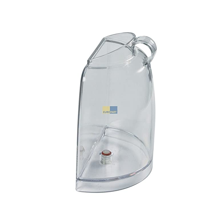 Water tank for Nespresso Krups Essenza XN series, MS-0039142 ...