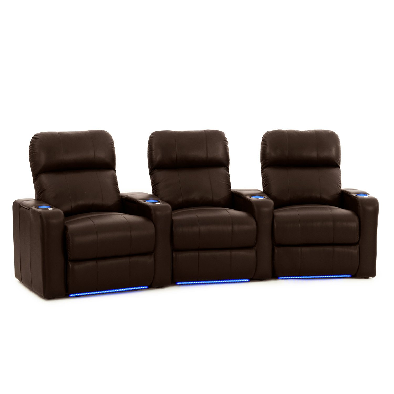 Home Furniture United Promotion Theater Sofa Electric Vip Cinema Lift Recliner Sofa Chair High Resilience Living Room Furniture