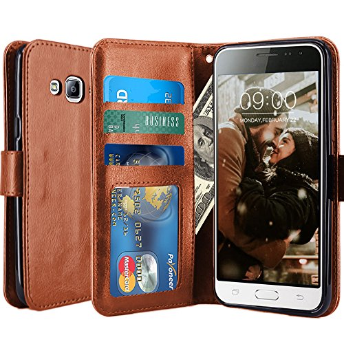 Express LK Luxury Leather Samsung