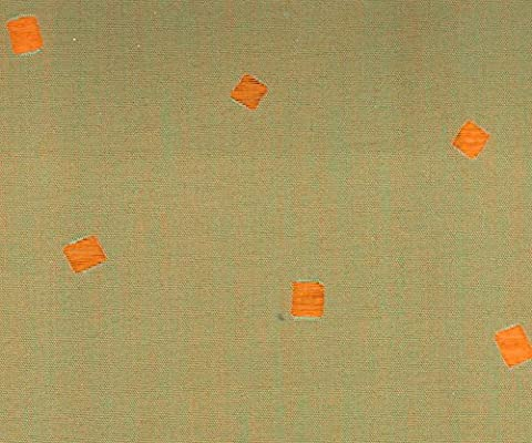 Panel JAPON/ÉS//Panel Deslizante Dakoda 65X270
