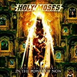 30TH ANNIVERSARY IN THE POWER OF NOW(IMPORT)