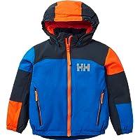 Helly Hansen Rider 2 Ins Jacke Chaqueta para niños. Unisex niños