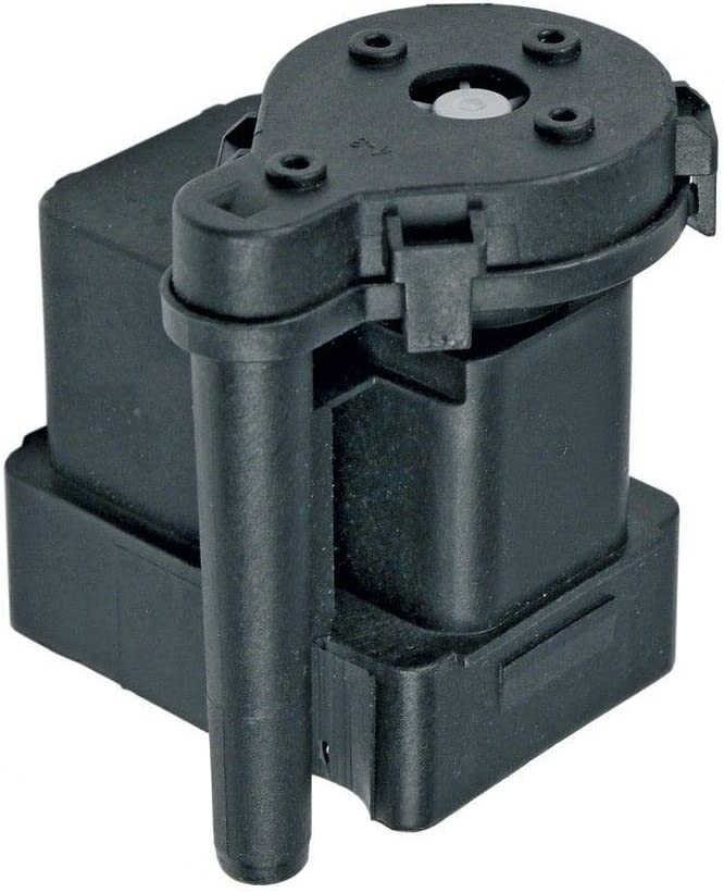 V/éritable Beko Pompe de vidange pour 2962510300/condensation pour s/èche