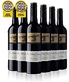 Black Stump Durif Shiraz - Red Wine - Australia - Laithwaite's Wine (Case of 6)