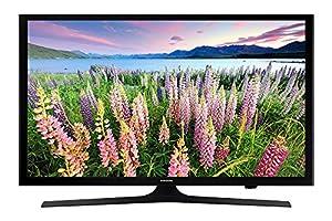 Samsung UN50J5201 50-Inch 1080p LED TV