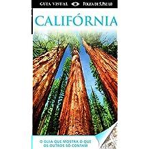 Califórnia. Guia Visual
