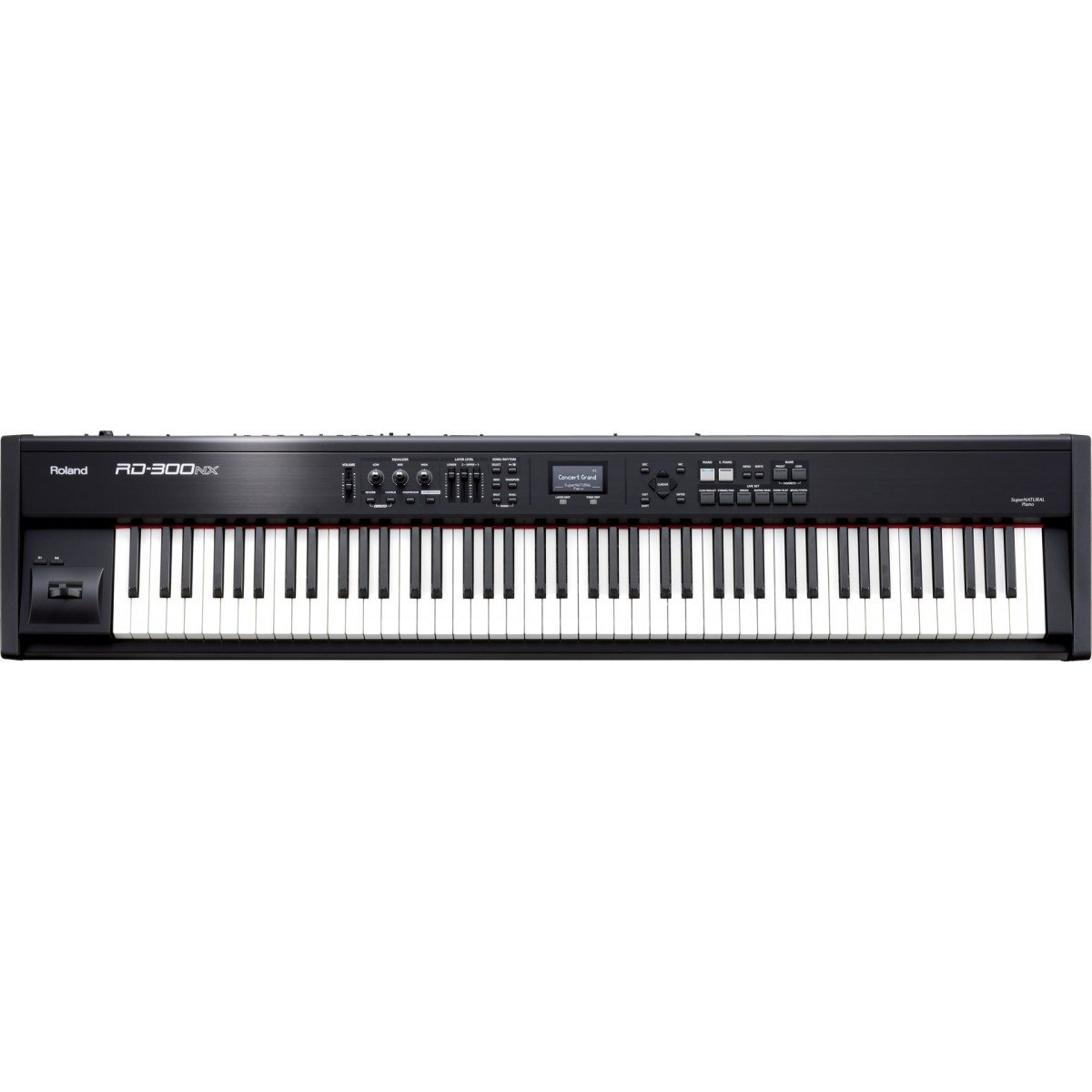 Roland ローランド デジタルピアノ RD-300NX 88鍵 B004MPDL00
