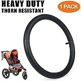 Amazon Com Joovy Zoom 360 Swivel Wheel Jogging Stroller
