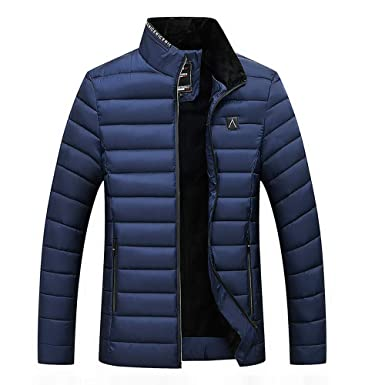 2019 real expédition gratuite sélection premium Doudoune Homme Veste Sweaters,Mode Manteau Sweatshirts Pull Sweat Pullover,  Manche Longue Hooded Trench Coat Outwear Hiver Top Hauts Chaud Blouse