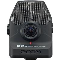 ZOOM Q2n Handy Recorder
