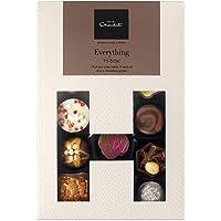 Hotel Chocolat The Everything H-Box