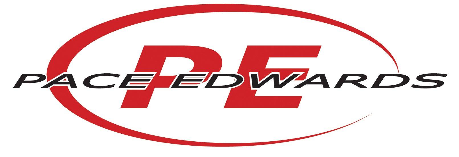 Pace Edwards Switchblade Rail