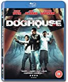 Doghouse [Blu-ray] [Import]