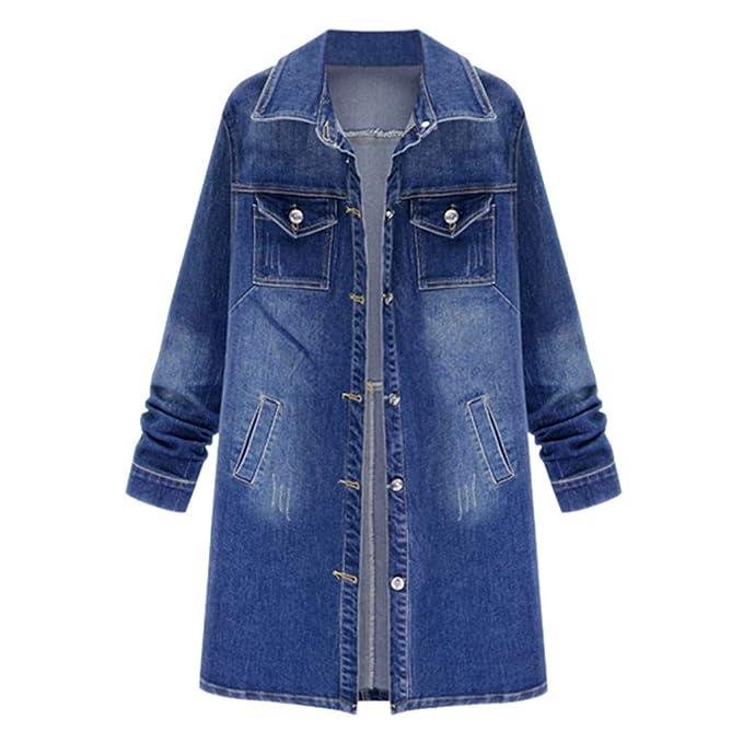 Zara Cappotto Donna Giallo XS: Amazon.it: Abbigliamento