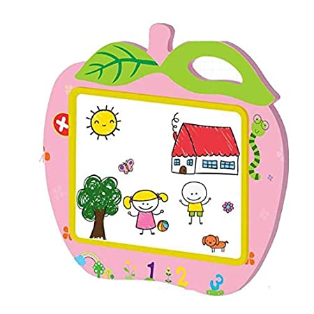 Doodle Dibujo Junta Juguetes, para niñas regalo de ...