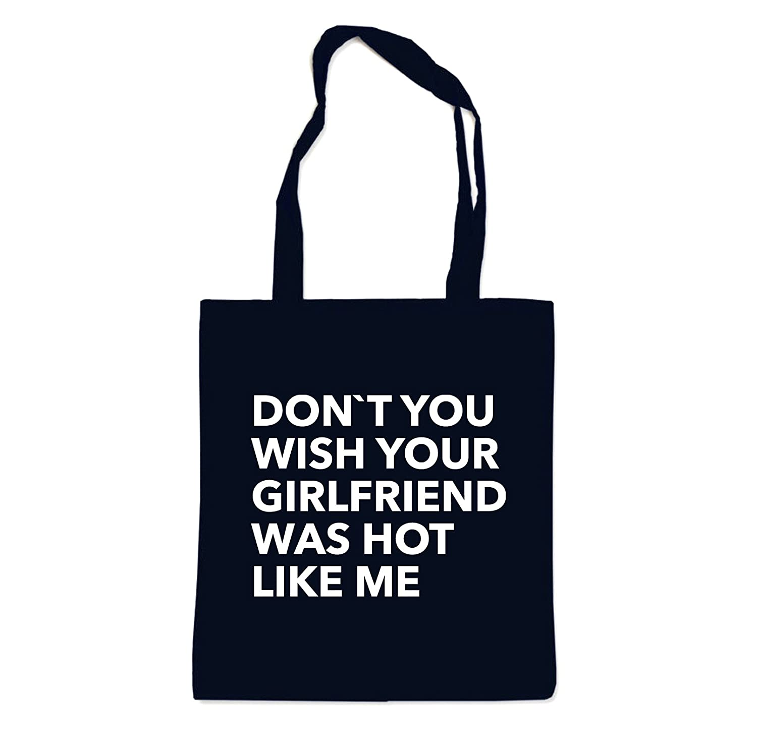 Don`t You Wish Bolsa Negro: Amazon.es: Zapatos y complementos