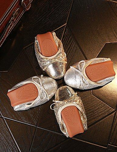 zapatos PDX de de tal mujer XAnqWv17wx