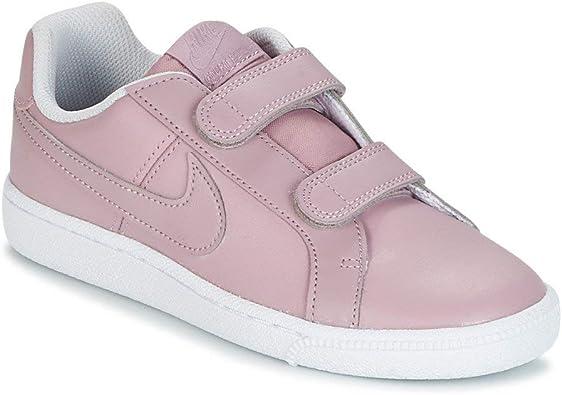 chaussure enfants filles nike
