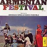 Armenian Festival %28CD Edition%29