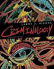 Cengage Advantage Books: Criminology 11th…