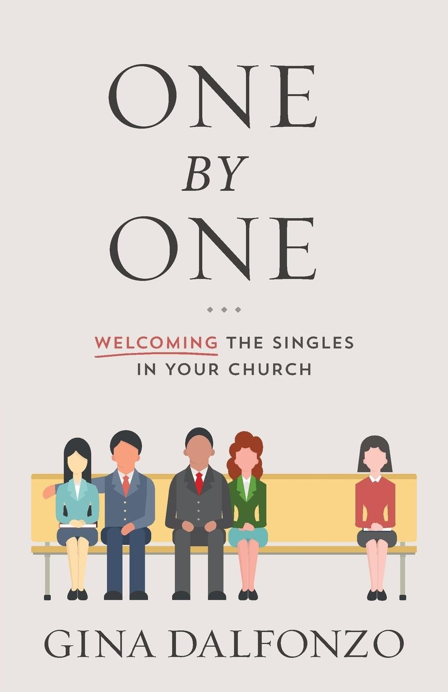Church ignores singles