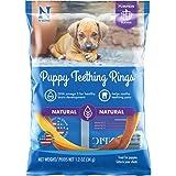 N-Bone Puppy Teething Ring,, Mix (113000)