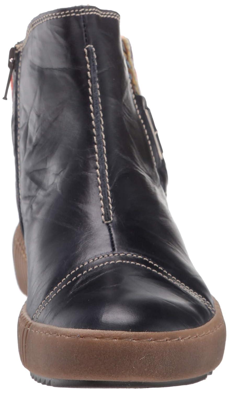 Josef Seibel Womens Maren 07 Ankle Boot