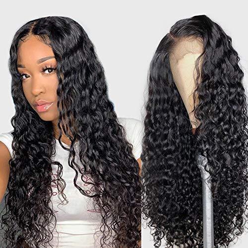 ISEE Hair Deep Water