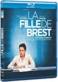 LA FILLE DE BREST (blu-ray)