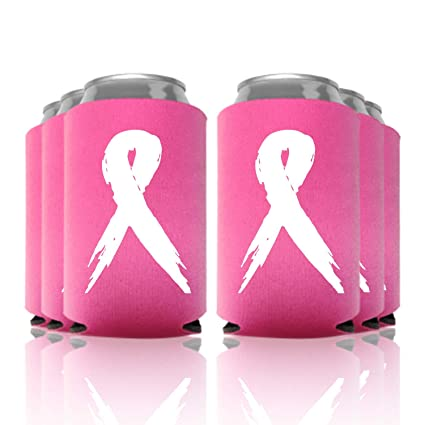 coolers can Breast cancer