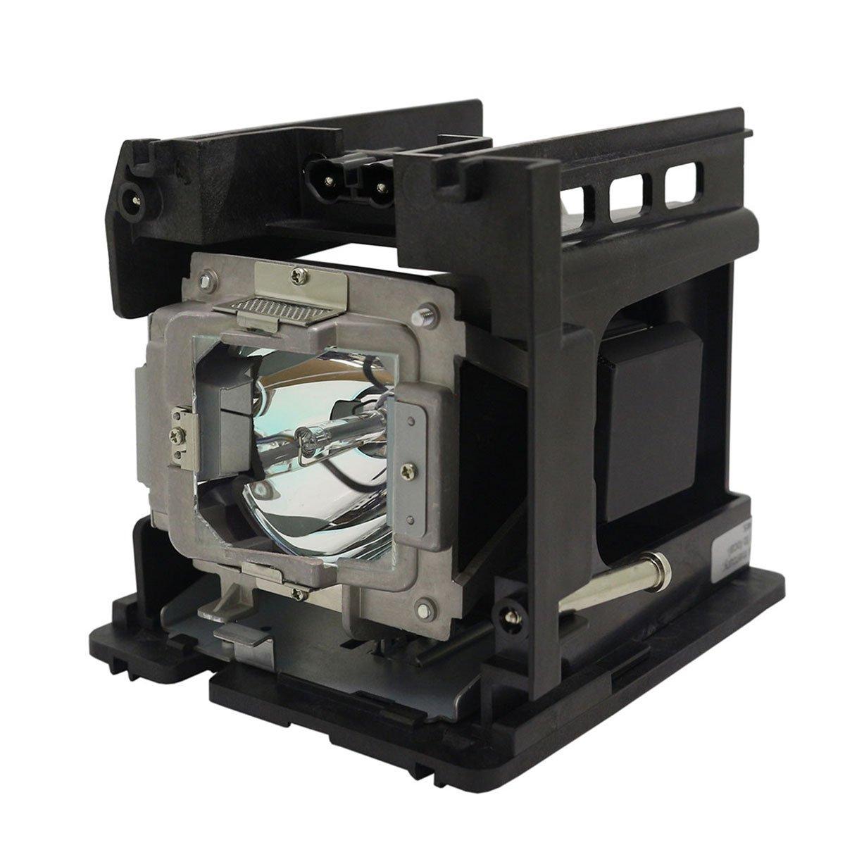 SpArc Platinum for Vivitek 5811118452-SVV Projector Lamp with Enclosure by Sparc Bulbs (Image #1)