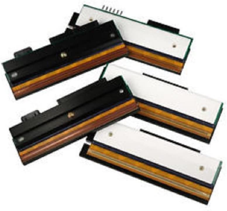 Amazing Lamps SMP-056-448-AM48LV//SMP056448AM48LV Compatible Printhead for Fujitsu