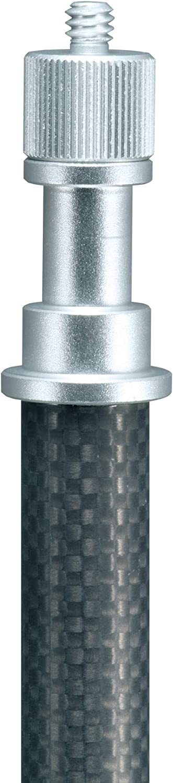 Nissin Carbon Fiber LS-65C Lightweight Photography Light Stand 24-106
