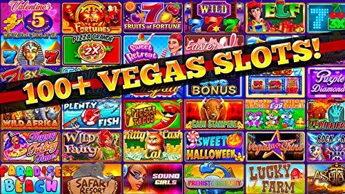 turning stone resort & casino verona new york united states Online