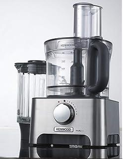Kenwood FDM781BA Multi Pro Classic Robot da Cucina: Amazon.it: Casa ...