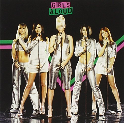 Girls Aloud - Bravo - the Hits 41 (Disc 2) - Zortam Music