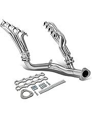 amazon headers headers parts automotive 1995 Chevy Suburban price 288 88